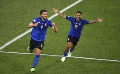 EURO 2020'de bugün hangi maçlar var (20 Haziran Pazar)