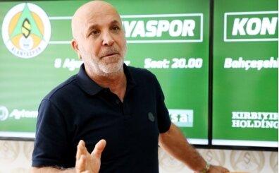 Hasan Çavuşoğlu: 'Ali Koç ve Acun Ilıcalı'yı da yendik'