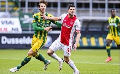 Huntelaar emeklilik kararını Schalke için bozabilir