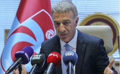 Trabzonspor ile Çaykur Rizespor maçı öncesi dostluk açıklaması