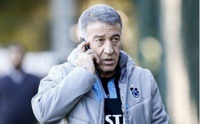 Trabzonspor'da 'birlik' çağrısı!