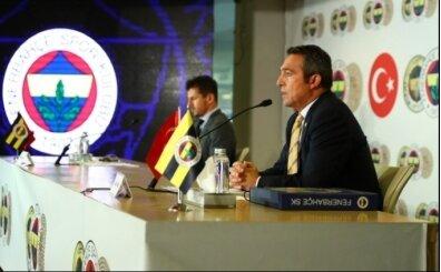Fenerbahçe'de yeni sezon için Emre Belözoğlu kararı