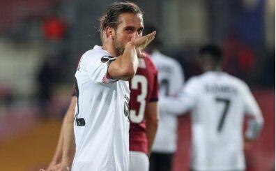 Yusuf Yazıcı, Ligue 1'de aralık ayının futbolcusu seçildi