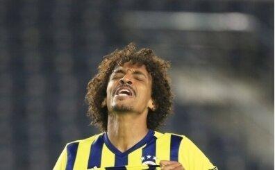 Luiz Gustavo Fransa yolcusu!