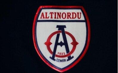 Altınordu, gazete ilanıyla Alsancak Stadı'nın kullanım hakkının yarısını talep etti