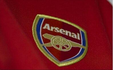 Spotify'ın kurucusu Ek'in Arsenal'i satın alma teklifi reddedildi