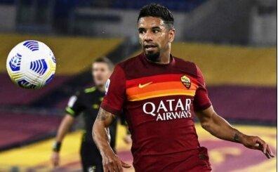 Trabzonspor'da Bruno Peres ile prensip anlaşması