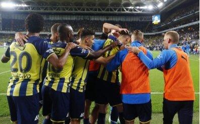 Ercan Güven: 'Fenerbahçe'nin başarısına hala rakipler karar veriyor'