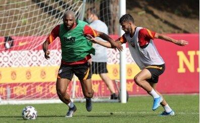 Galatasaray, Babel ile yola devam edecek