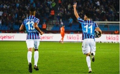 Trabzonspor Göztepe'ye konuk olacak