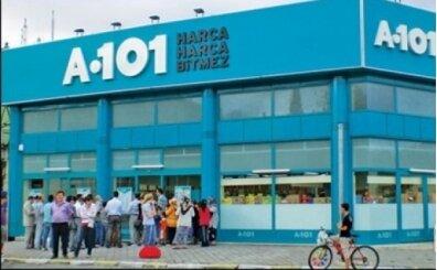 Bayramda A101 market açık mı? 2021 Ramazan Bayramı