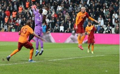 Levent Tüzemen: 'Galatasaray kafaca hazır değildi'