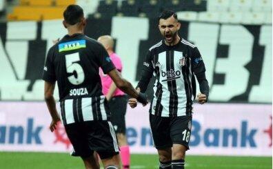 Süper Lig şampiyonu 4. kez İzmir'de belli olabilir