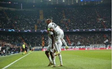 Sinan Vardar: 'Galatasaray, derbide 1 puan almak ister'