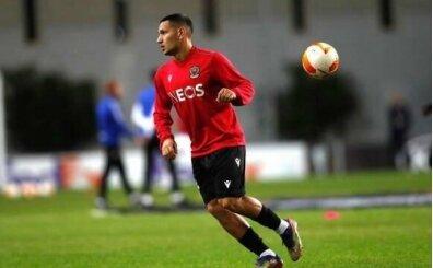 Galatasaray'dan Sevilla'ya Rony Lopes teklifi