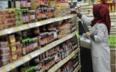 Bayramda BİM marketler açık mı?