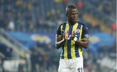 Fenerbahçe'de planlama sorunu