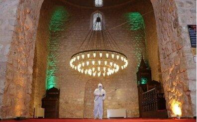 Sahurda ve iftarda okunacak dua İftar duası Arapça oku) (16 Nisan Cuma)
