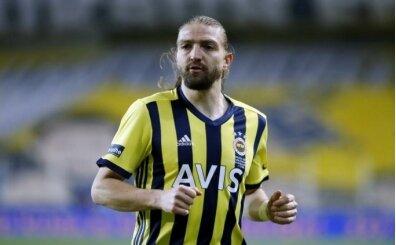 Batur Altıparmak'tan Mehmet Topal, Caner Erkin ve Okay Yokuşlu açıklaması!