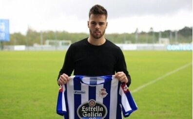 Kayserispor'dan hücuma Cardoso transferi!