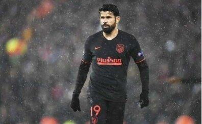 Beşiktaş'ın gündemindeki golcülerin son durumu
