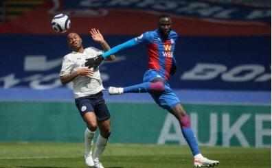 İşte Trabzonspor'un Kouyate görüşmesi