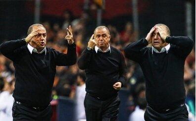 Galatasaray'da kritik transfer haftası