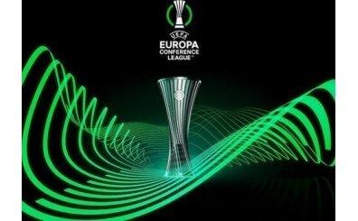 Avrupa Konferans Ligi'nde zorlu kuralar!