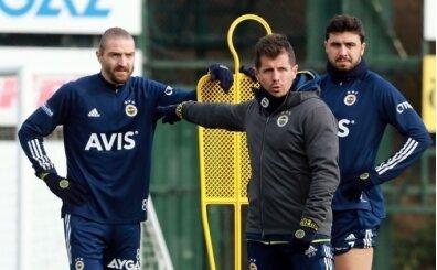 Emre Belözoğlu'nun tahmini tuttu: 'Bu gol bizi şampiyon yapacak'