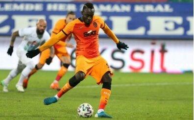 Diagne transferinde kritik hafta