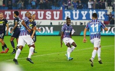 Trabzonspor borsada hareketlendi