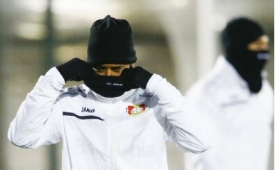 Aston Villa, Bailey'i 30 milyon sterlin'e transfer etti!