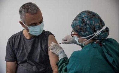 E-Devlet aşı randevusu alma, aşı randevusu nasıl alınır? (31 Temmuz Cumartesi)
