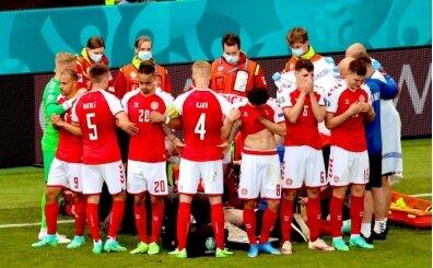 Nihat Kahveci: 'Futbolcular robot değil'
