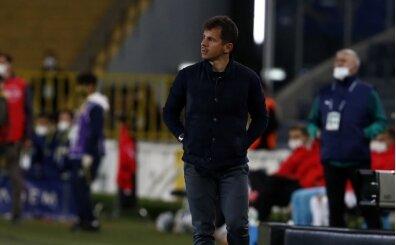 Emre Belözoğlu: 'Şampiyonluğu elimizle verdik'