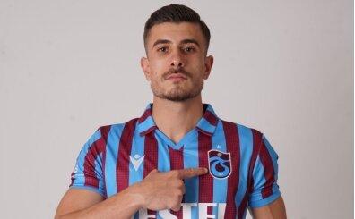 Trabzonspor, Dorukhan transferini açıkladı