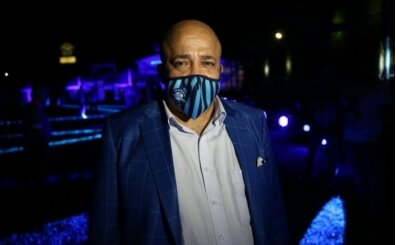 Murat Sancak: 'Hedef 14 bin kombine'