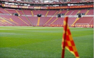 Galatasaray sezon finaline taraftar alıyor