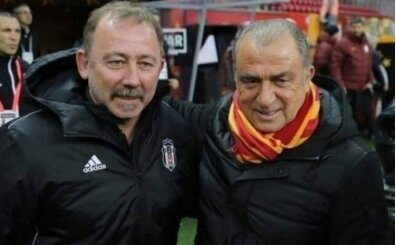 Beşiktaş - Galatasaray derbisinin iddaa oranları değişti