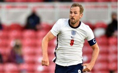 İngiltere - HIrvatistan maçı canlı olarak Tuttur'da