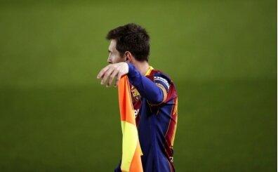 Barcelona, Barçagate ve Messi tartışmalarının gölgesinde yeni başkanını seçecek