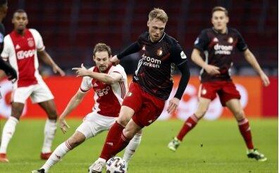 Advocaat: 'Jörgensen'e 15 milyon euro veren varsa alsın'