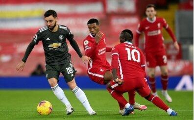 United, golsüz gecede liderliği korudu!