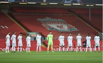 'Manchester City, Chelsea ve Real Madrid men edilecek'