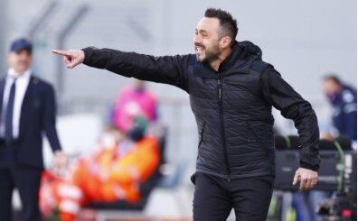Süper Lig tepkisi: 'Maça çıkmak istemiyoruz'