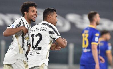 İtalya Futbol Federasyonu: 'Avrupa Süper Ligi cezası vermeyeceğiz'