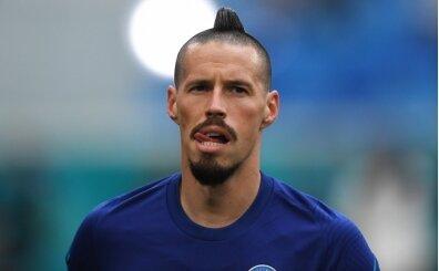 Trabzon'a imza attı, kafası rahatladı