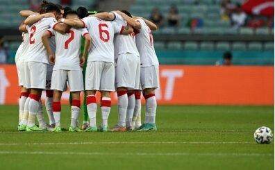 Nihat Kahveci: 'Bu takıma 1 ayda ne oldu!'