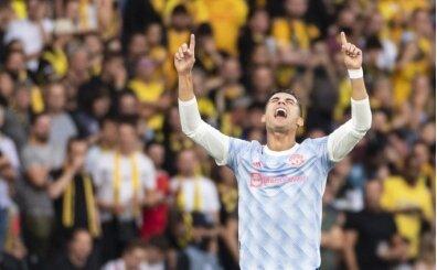 Karl Heinz Rummenigge: 'Ronaldo bir fenomen'