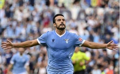 Derbide ilk raunt; Sarri 1-0 Mourinho